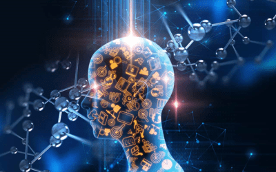 North America Will Top The Global AI Market With Maximum Share By 2023