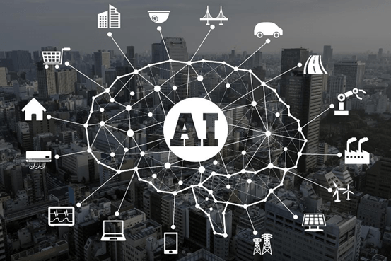 How to increase AI adaptation within organizations?