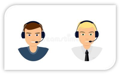 Myths about telemarketing