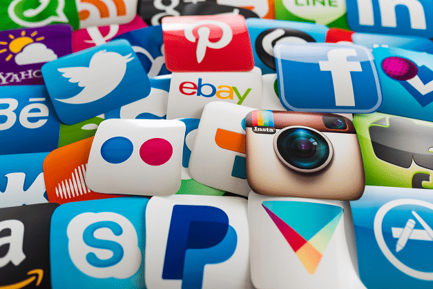 User-Generated Content Platforms; Tool for Building engagement and driving sales