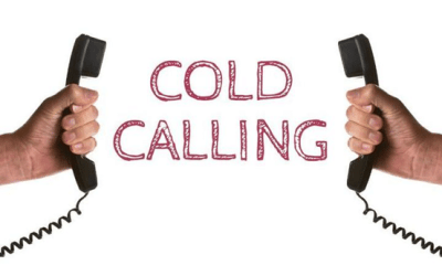 How to generate more business using cold calling?