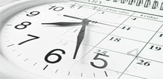 When is the best time to make a sales call?
