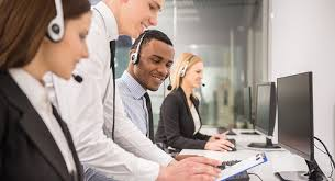 How can you improve the efficiency of your call center agents?