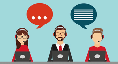Is telemarketing still applicable in today's world of extreme competition?
