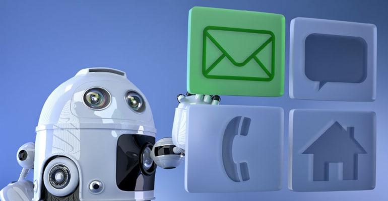 How AI Bots Boost Customer Satisfaction (CSAT) Scores