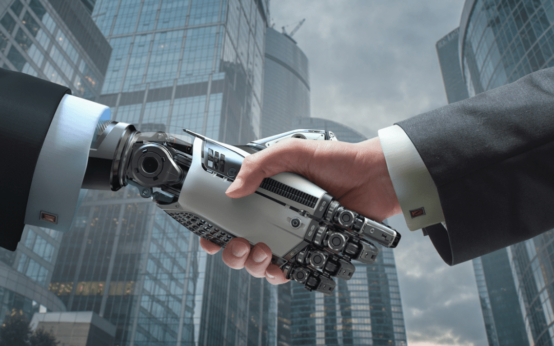 Will Artificial Intelligence (AI) Improve Call Center Performance?