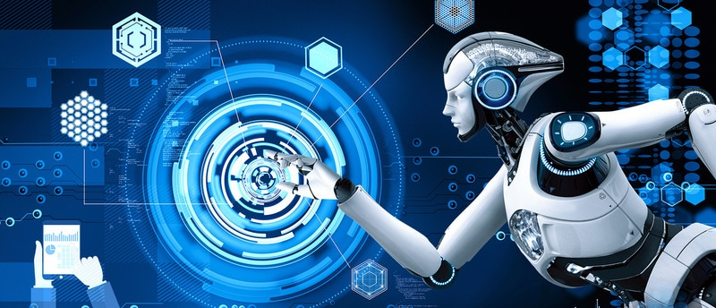 How Automation Reigns the Call Centers