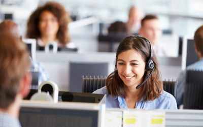 All You Need to Know about Telemarketing