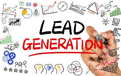 How to Use Machine Learning for Lead Generation?