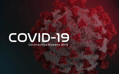 Artificial Intelligence Joins the Fight Against Coronavirus – AI Call Centers Helping Businesses with Customer Support and Service