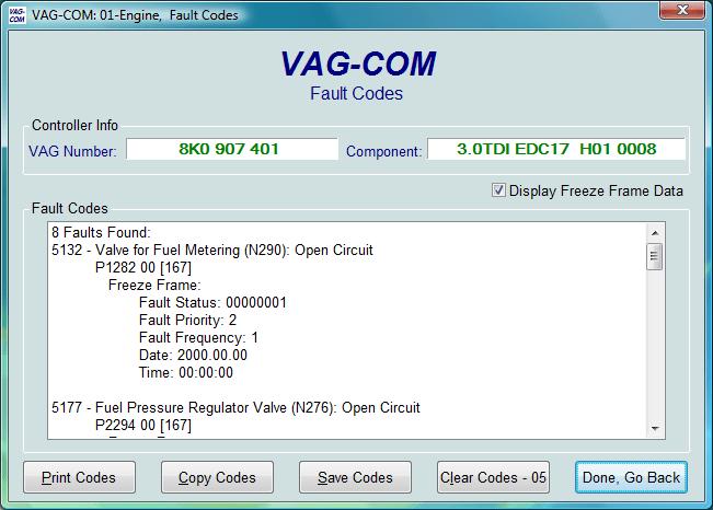 Vag Codes Info   Majalah Online