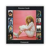 1989 Disponibile in CD/LP/MC