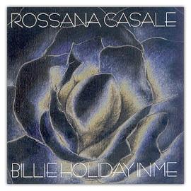 2004 Disponibile in CD/LP/MC e iTunes