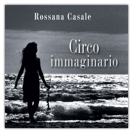2006 Disponibile in CD + DVD e iTunes