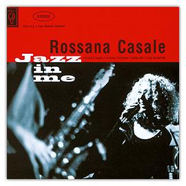 1994 Disponibile in CD/LP/MC