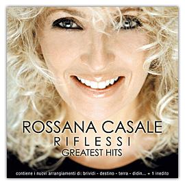 2002 Disponibile in CD/LP/MC e iTunes