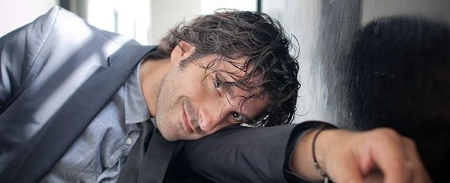 Emiliano Begni w