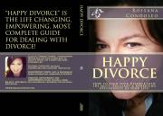 divorced-single