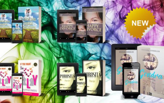 Rossana Condoleo - Books Libri Bücher