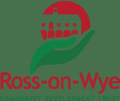 Ross Community Development Trust