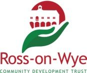 Ross Community Development Trust