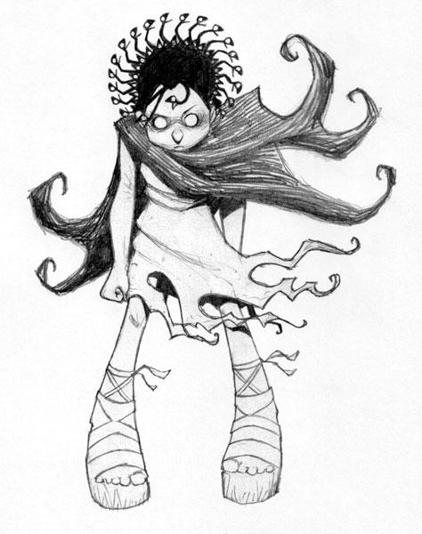 licacharbo: Cartoon Images Of Zeus