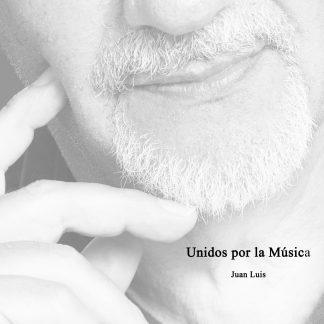 Canción Unidos por la música