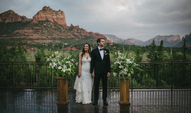 sedona-arizona-wedding-ceremony-hotel l'auberge-portraits-bride-groom-21