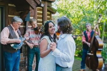 Alexis & Bergen Wedding_ (512 of 607)