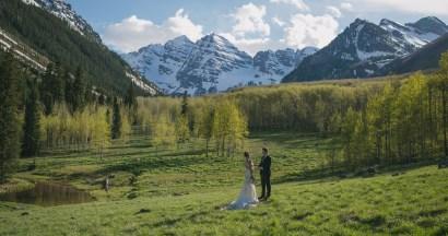 Aspen-Colorado-Wedding-Maroon-Bells-Portraits (18 of 32)