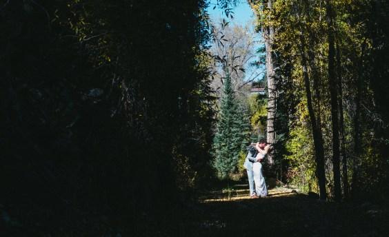 Barker wedding (238 of 901)
