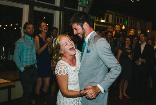 Barker wedding (572 of 901)