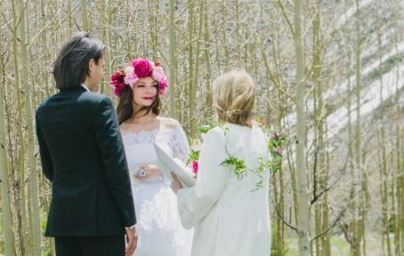 Ceremony (24 of 50)