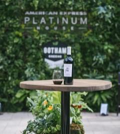 Food & Wine-Delicato-Vineyards-Zach Brown-Aspen-Events (24 of 44)