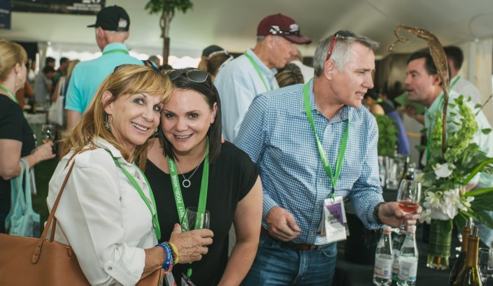 Food & Wine-Delicato-Vineyards-Zach Brown-Aspen-Events (29 of 44)