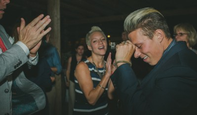 J&M wedding14 (264 of 291)