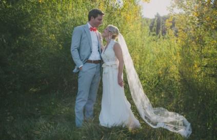J&M wedding14 (78 of 291)