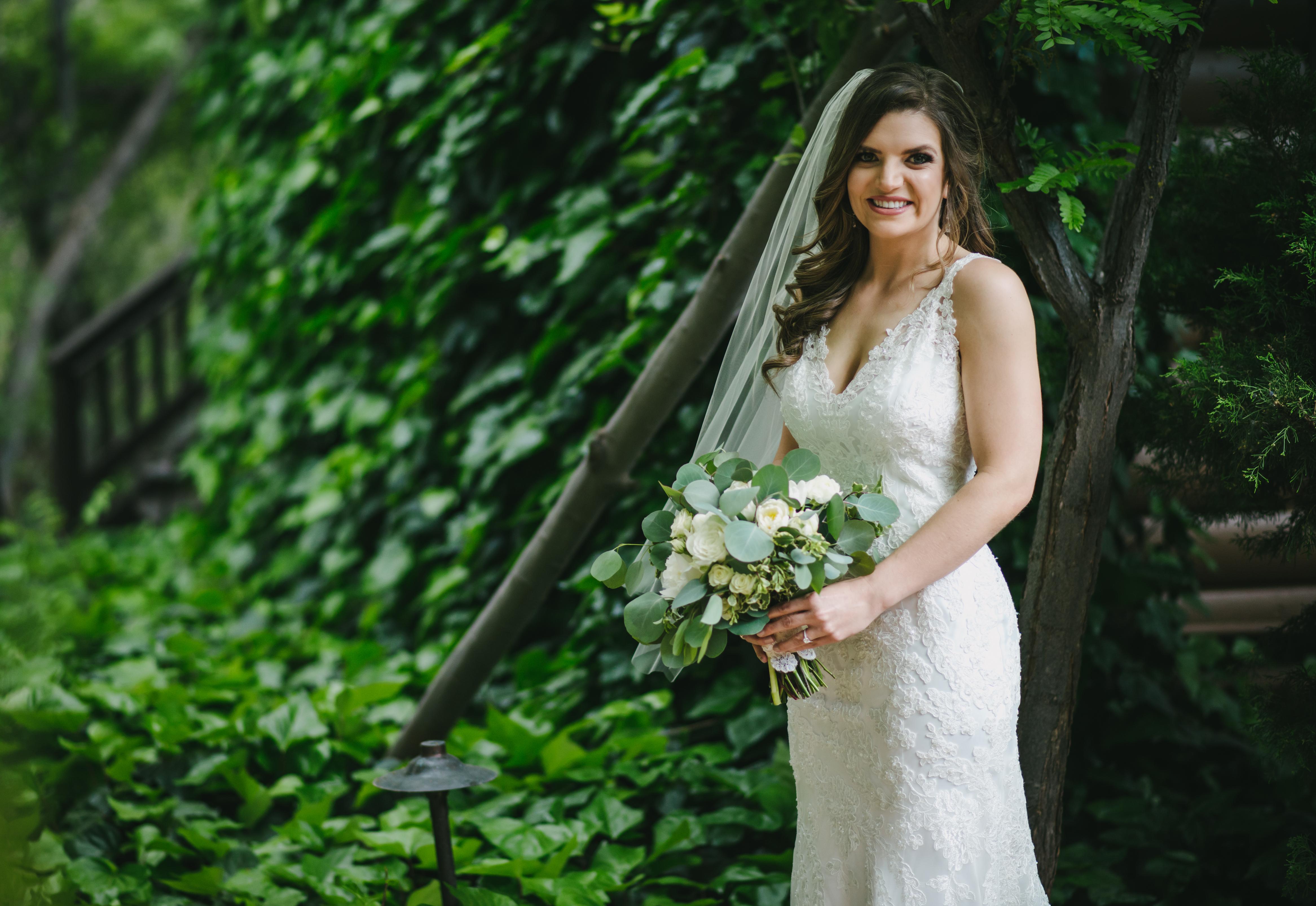 arizona-wedding-sedona-portrait-photos-6