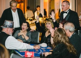 casino-royale-116-of-193