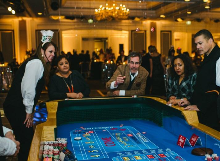 casino-royale-57-of-193