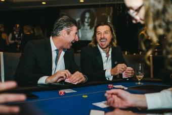 casino-royale-75-of-193