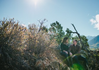 Aspen-engagement-wedding-photographer-colorado-fall