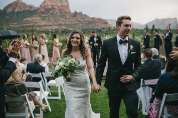 sedona-arizona-wedding-ceremony-hotel l'auberge-124