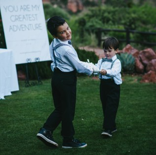 sedona-arizona-wedding-ceremony-hotel l'auberge-68