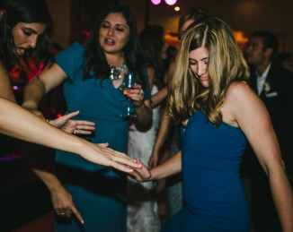 sedona-arizona-wedding-dance-party-17