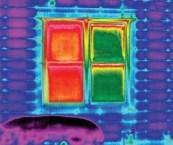Energy Saving Window Treatments