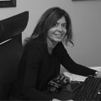 Dott.ssa Laura Rossi