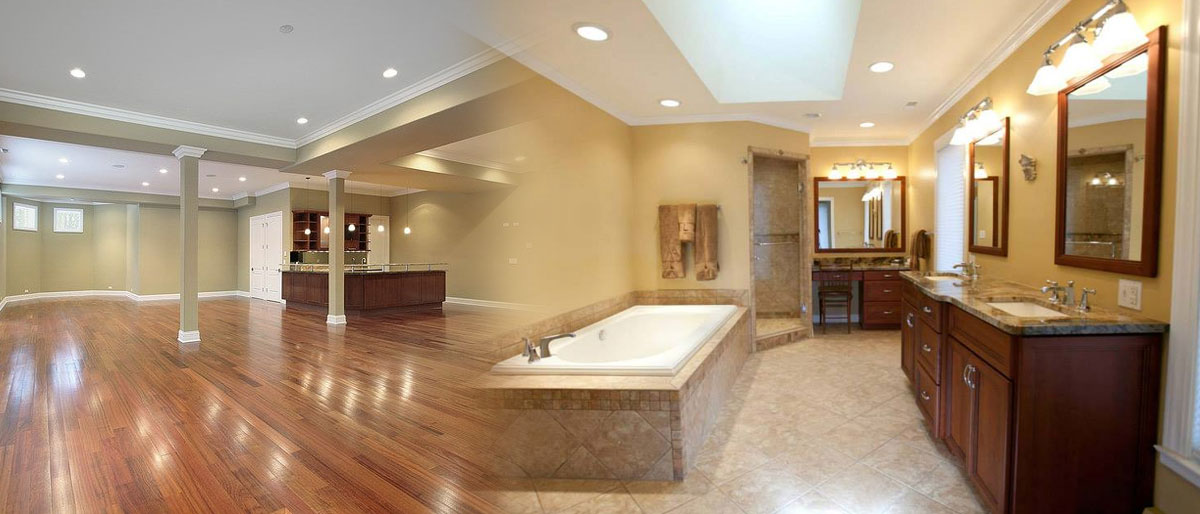 Rossi Construction For Experienced Commercial Remodeling, Residential Remodeling Jobs & New ...