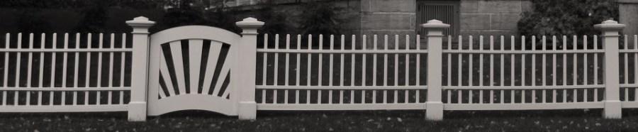 Rosslyn Redux (Essex sunburst gate 960x198 header)
