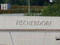 Fischerdorf